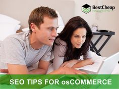 The major advantage of osCommerce platforms is it can be effectively optimized for maximum performance and SEO. This article will give you some tips to optimize and speed up osCommerce sites.