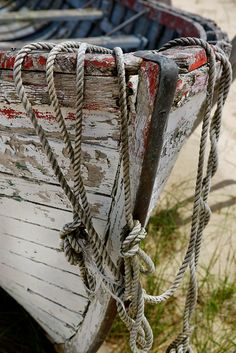 Original seaside and boat photography by Herb Quick. Maritime art photo depicting an abandoned and weathered boat hull. Great for rowboat decor and nautical themes with rowboats and old boats.  TITLE: Old Fishing Boat MEDIUM: Fine Art Print (unframed) PAPER PRINT SIZES: 8x12, 16x24 METAL PRINT SIZES: 8x12, 16x24, 20x30 CANVAS WRAP SIZES: 8x12, 16x24, 20x30  Metal prints configured with wall float backing. Canvas wraps shipped with black gallery edge. Frames and mattes are are not included…