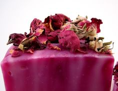 attar of roses soap Rose Soap, Luxury Soap, Bath And Body, Homemade, Pure Products, Ethnic Recipes, Birch, Roses, Bath Time