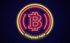 How to Accept Bitcoin Payments for Your Business - The Bitcoin News You Gave Up, Are You The One, Blockchain, Bitcoin Accepted, Benefits Of Running, Bitcoin Business, Paper Trail, Price Quote, Goods And Services