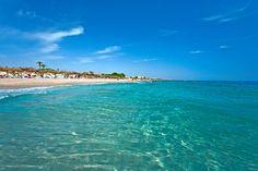 @gravita_zero - Tunisia -Villaggio_El_Borj_Mahdia_Eden_Village_
