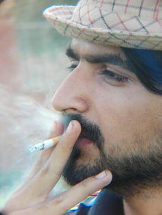 Photo by: Wahaj Model: Sufyan https://www.facebook.com/WahajGoharphotography/