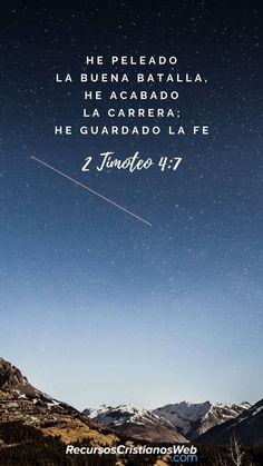 I Love You God, God Loves You, Believe In God, God Is Good, Gods Love, Lds Scriptures, Biblical Verses, Scripture Quotes, Jesus Is Life
