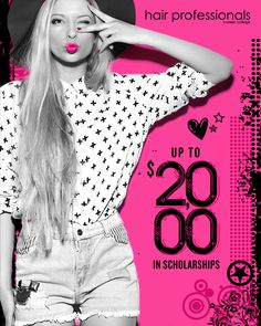 Are you interested in enrolling in beauty school in Oswego, Palos Hills, or Sycamore Illinois? Career College, College Life, Sycamore Illinois, Cosmetology, High School, Students, June, Tips, Hair