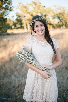lavender-wedding-inspiration-019