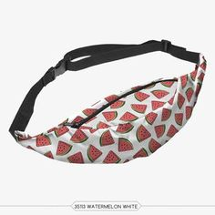 New product in the hood The Watermelon Fanny Pack   Check this out http://www.partyhardstore.com/products/the-watermelon-fanny-pack