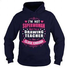 DRAWING TEACHER - SUPER WM - #design t shirt #shirt designs. GET YOURS =>…