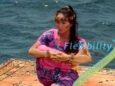 Yoga for Everyone by Wai lana Yoga