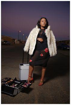 Shaleen Zaza Model Photoshoot Phase 1 Photography Gallery, Amazing Photography, Challenge The Status Quo, Photoshoot, Coat, Model, Fashion, Moda, Sewing Coat