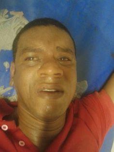 SANTO ANTº DE JESUS: Polícia Militar prende assaltante em flagrante após série de assaltos na cidade