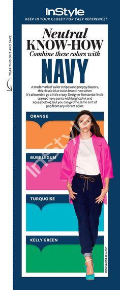 http://fashionista-next-door.com/wp-content/uploads/2012/10/Neutral_bookmarks3-2_Page_6.jpg
