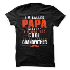DAD TSHIRTS, PAPA, MIMI, GIGI, NANA, MOM,GRANDPA, GRANDMA, PAPAW, MEME... FAMILY SHIRTS T-Shirts, Hoodies, Sweaters