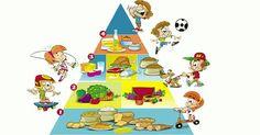 Socorro! Meu filho não come. Quantas mamães não sofrem com alimentação dos filhos? E eu sou uma delas. Meu filho não é de lanches, não é de frutas e só toma dois tipos de suco.