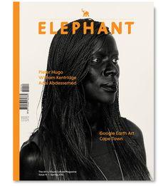 elephant magazine cover - Поиск в Google