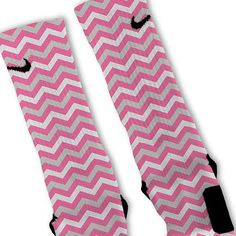 We custom design and print all of our Chevron Tiffany Blue Customized Nike Elite Socks Custom Nike Elite Socks. We print all orders on demand and no two pairs are identical. Nike Shoes Cheap, Nike Free Shoes, Nike Shoes Outlet, Running Shoes Nike, Cheap Nike, Nike Elite Socks, Nike Socks, Nike Slippers, Sport Socks
