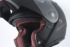 My Schuberth C3 Helmet: A Year and 10,000 Miles Later