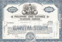 Bond Certificate Template Mandegar Pertaining To Corporate For Corporate Bond Certificate Template Us Bonds, Corporate Bonds, Certificate Templates