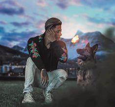 100+ Best Danish Zehen Images and HD Wallpapers | Danish Zehen New Pics 2020 | Allphotosshop