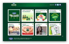 #GlobalSEO #OnlineShopsBranding #OnlineBrandingShops #BrandsVisualDesign http://Fb.me/3zYYIMMbY