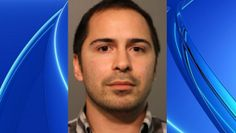 Man pours liquid feces under woman's door because she made too much noise