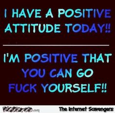 Mischievous Hump day sarcasm  The hogwash is strong  PMSLweb