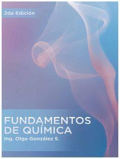 I'm reading Fundamentos de Quimica - Olga Gonzalez on Scribd