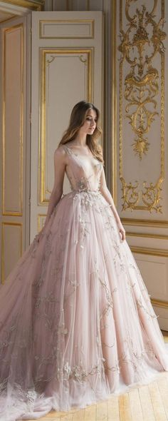 Princess Long Prom Dress, Evening Dress,Party Dress With Applique, Shop plus-sized prom dresses for curvy figures and plus-size party dresses. Ball gowns for prom in plus sizes and short plus-sized prom dresses for Evening Dresses, Prom Dresses, Formal Dresses, Paolo Sebastian Wedding Dress, Bridal Gowns, Wedding Gowns, Floral Dress Wedding, Champagne Wedding Dresses, Tulle Ball Gown