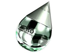 Ora Ito Perfume Bottl. The bottle-shaped or tear drop. This amazing mix of unique fragrances and features is the third most expensive.