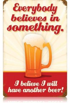 Me too beer | funny pictures at izit.org