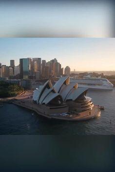 Cool Places To Visit, Places To Travel, Travel Destinations, Places To Go, Time Travel, Australia Travel Guide, Visit Australia, Queensland Australia, Western Australia