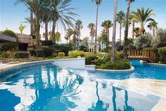 Annabelle Hotel | 5 Star Paphos Poseidon Avenue, Paphos, Cyprus