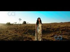 Riana Nel - Tweede kans - You Tube Hart, Afrikaans, Country Music, Love Of My Life, South Africa, Music Videos, Singing, Wedding Planning, Memories
