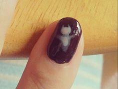 Clione #ネイル #ネイルアート  #セルフネイル  # #ネイル #ネイルアート  #セルフネイル  #セルフネイル部  #nail #nails #nailart #nailstagram #naildesign   #beautiful  #fashion  #art #arts #paint ### セルフネイル部  #nail #nails #nailart #nailstagram #naildesign   #beautiful  #fashion  #art #arts #paint ###