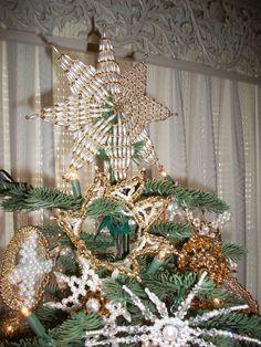 100_1247   Mrs. Pearl's Tree, Winston-Salem, NC   Sarah Hamilton   Flickr
