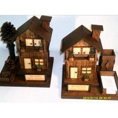 Artesanias en madera http://ituzaingo.anunico.com.ar/aviso-de/arte_antiguedades/artesanias_en_madera-7613676.html