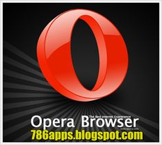 Opera 25.0.1614.68 - Software Update Home