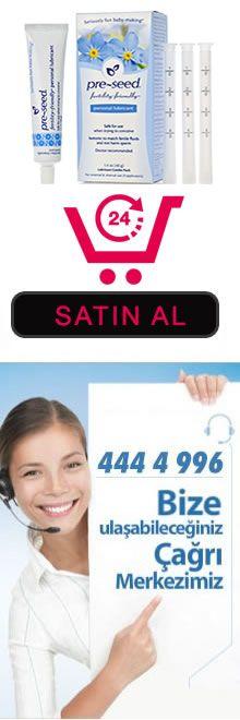Preseed Jel Sipariş. Online sipariş. Çağrı Merkezi 444 4 996
