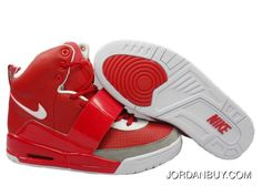 http://www.jordanbuy.com/famous-nike-air-yeezy-1-i-mens-shoes-red-for-you-to-choose.html FAMOUS NIKE AIR YEEZY 1 I MENS SHOES RED FOR YOU TO CHOOSE Only $85.00 , Free Shipping!