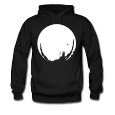 $45.00 Men's DESTINY PLANET Hoodie - All Sizes & Colors #destiny #game #xbox #gaming #games #gamer #top #planet #moon #destiny #FPS #360 #720 #new #console #scifi #engine #concept #art #design #hoodie #mens #sweater #clothing #apparel #clothes #gift #poster #wallpaper #shipping #worldwide