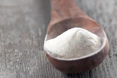 How to use gelatin and agar agar in gluten-free recipes.