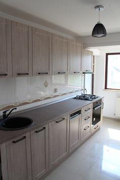 Design Case, Kitchen Remodel, My House, House Plans, Kitchen Cabinets, House Design, Kitchens, Couture, Sport