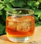 Tequlia Cocktail