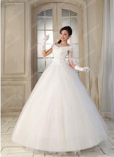 Like a princess  :))
