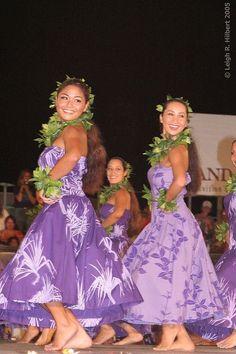 Discover The Best Beaches In Maui Best Beaches In Maui, Maui Beach, Hawaiian Monarchy, Polynesian Dance, Hula Dancers, Hula Girl, Hawaii Vacation, Big Island, Luau