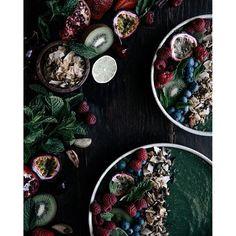 gatherandfeast #テーブルコーディネート #食卓 #ごはん #テーブルウェア #カトラリー Pinned by myThings