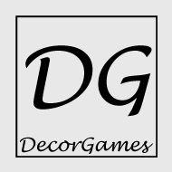 http://decorgames.pl/