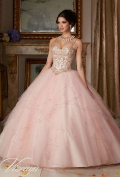 Pretty quinceanera dresses, 15 dresses, and vestidos de quinceanera. We have turquoise quinceanera dresses, pink 15 dresses, and custom quince dresses! Xv Dresses, Prom Dresses, Wedding Dresses, Rose Gold Wedding Dress, Cheap Dresses, Chiffon Dresses, Bridesmaid Gowns, Fall Dresses, Long Dresses