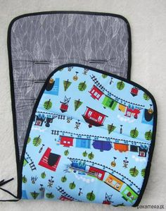 Stroller Liner Baby Joger City GT. Ready to send.
