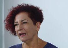 Carreira: é preciso que a mulher estabeleça prioridades   Mulher Real - conteúdo para todas as mulheres Psicóloga Gisela Vasconcellos Monteiro