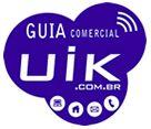 Toda empresa precisa de um site. Uik Brasil Internet dá um site para você, maravilha não acha? entre em contato: uik@uik.com.br www.uik.com.br
